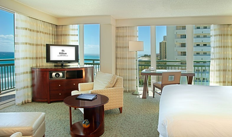 Hilton Singer Island Oceanfrontpalm Beaches Meetings 3.jpg
