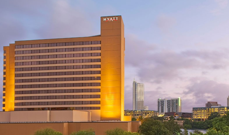 Hyatt Regency Austin Meetings 9 Jpg