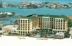 Sandpearl Resort Clearwater Beach 2.jpg