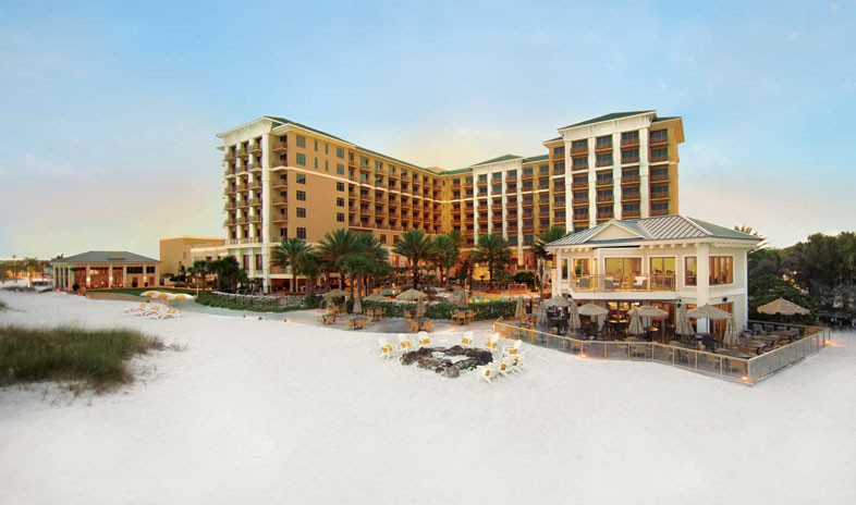 Sandpearl Resort Florida 2.jpg