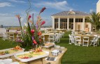 Sandpearl Resort Golf.jpg