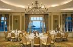 Kiawah Island South Carolina United States Meeting And