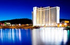 Grand Sierra Resort And Casino Nevada 2.jpg