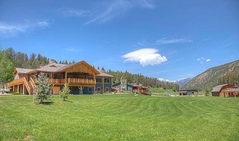 Rainbow Ranch Lodge Meetings.jpg