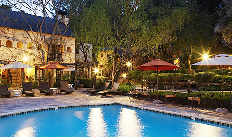 Kenwood Inn And Spa 2.jpg