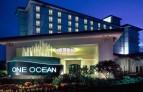 One Ocean Resort Meetings.jpg