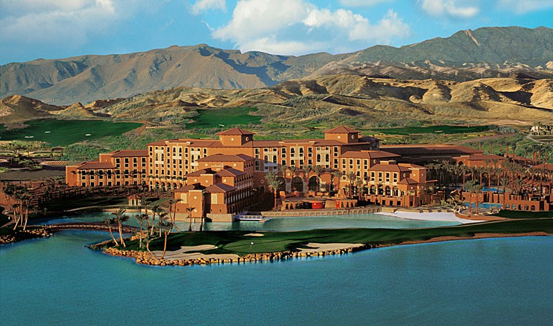 The Westin Lake Las Vegas Resort And Spa Meetings.jpg