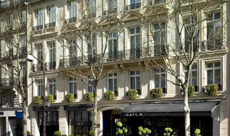 Hyatt Regency Paris Madeleine Meetings.jpg