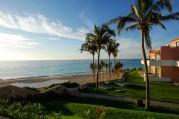 Omni Cancun Hotel And Villas.jpg