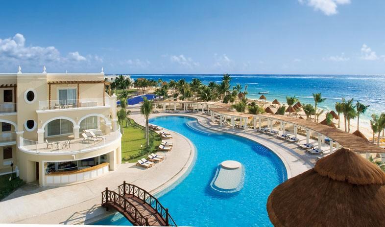 Dreams Tulum Quintana Roo.jpg