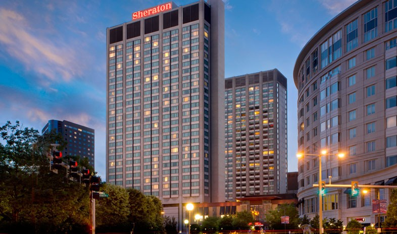 Sheraton Boston Hotel Meetings.jpg