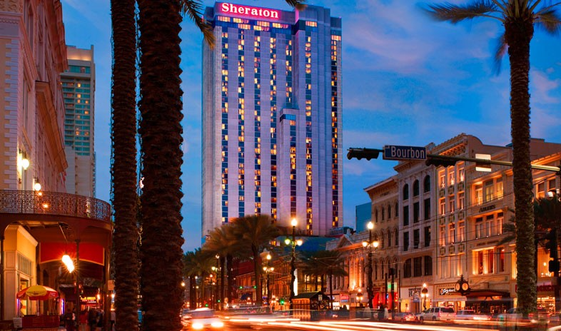Sheraton New Orleans Hotel Meetings.jpg