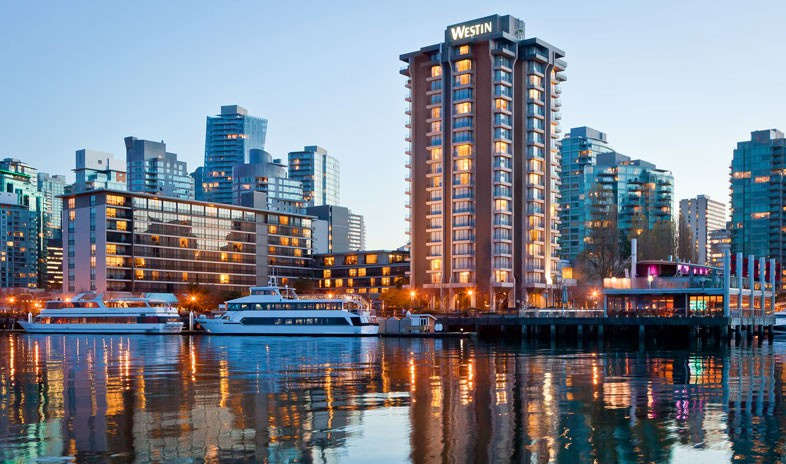The Westin Bayshore Vancouver British Columbia.jpg