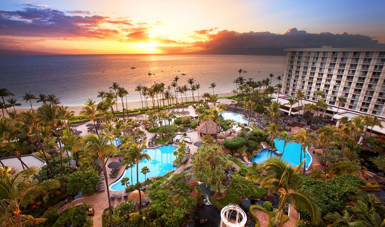 The Westin Maui Resort And Spa.jpg