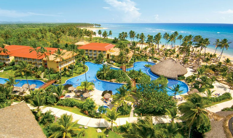 Dreams Punta Cana Resort And Spa Meetings.jpg