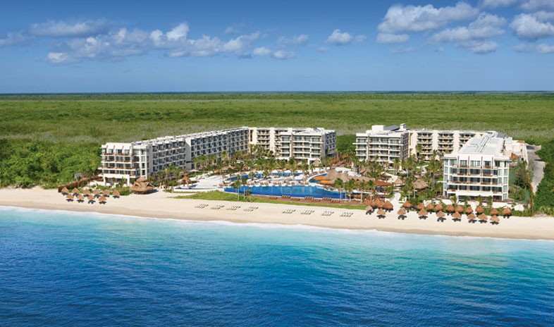 Dreams Riviera Cancun Resort And Spa Meetings.jpg