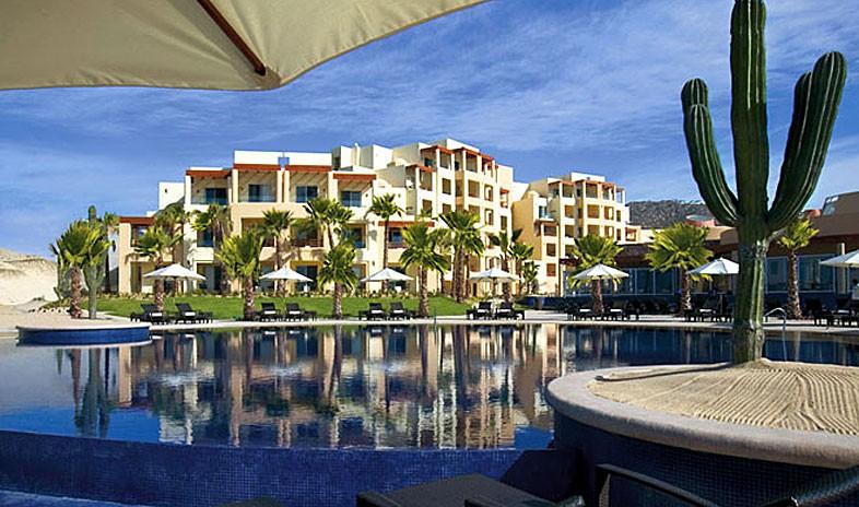 Pueblo Bonito Pacifica Resort And Spa Baja California Sur.jpg