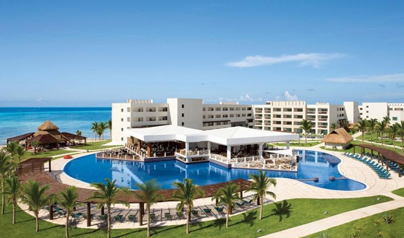 Secrets Silversands Riviera Cancun Meetings.jpg