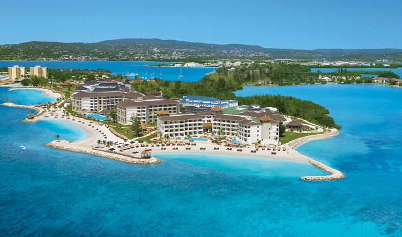Secrets Wild Orchid Montego Bay Meetings.jpg