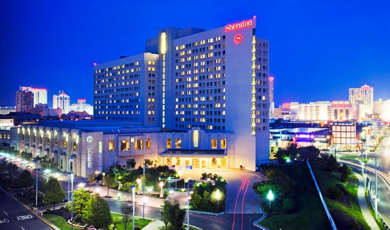 Sheraton Atlantic City Convention Center Hotel Meetings.jpg