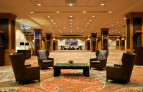 Sheraton Denver Downtown Hotel Meetings 2.jpg
