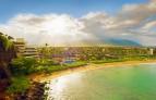 Sheraton Maui Resort And Spa Lahaina Maui 2.jpg