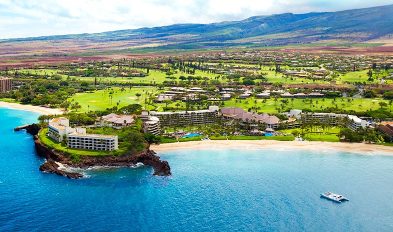 Sheraton Maui Resort And Spa Meetings.jpg