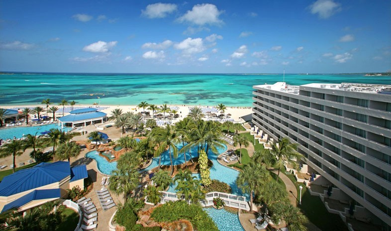 Sheraton Nassau Beach Resort And Casino Meetings.jpg