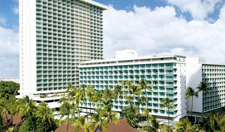 Sheraton Princess Kaiulani Hotel Meetings.jpg