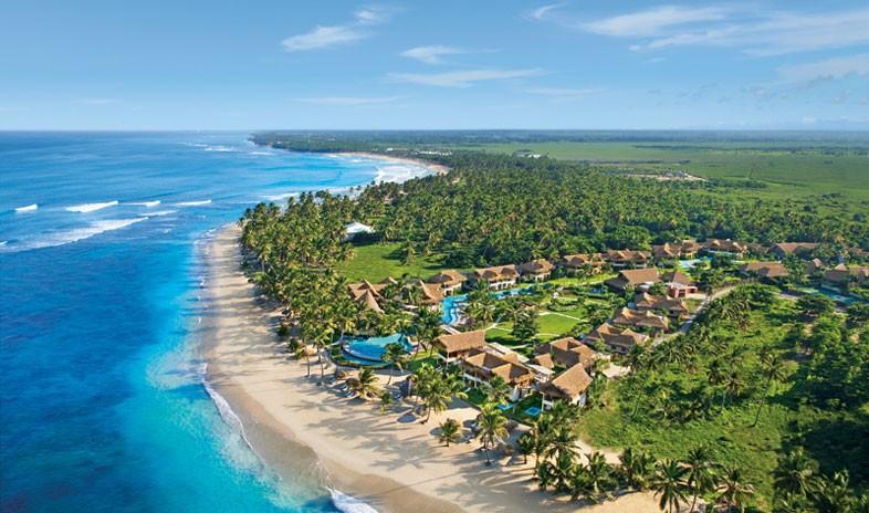 Zotry Agua Punta Cana Meetings.jpg