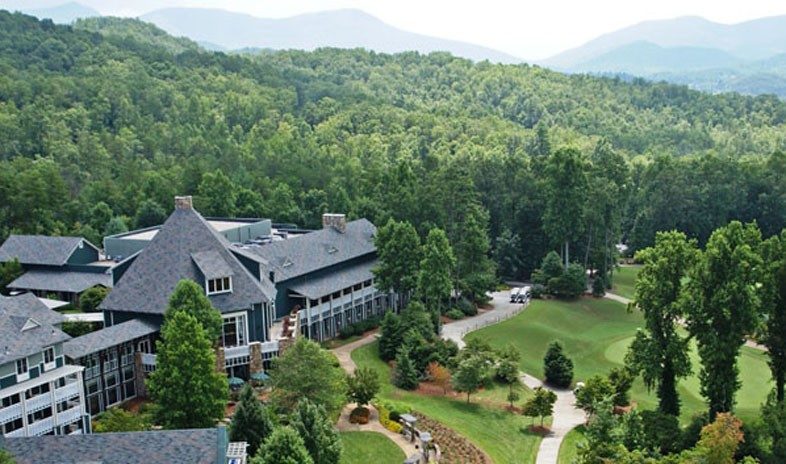 Brasstown Valley Resort Meetings.jpg