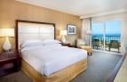 Hilton Carlsbad Oceanfront Resort And Spa California 2.jpg