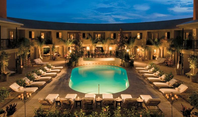 Hotel Zaza Houston City Center.jpg