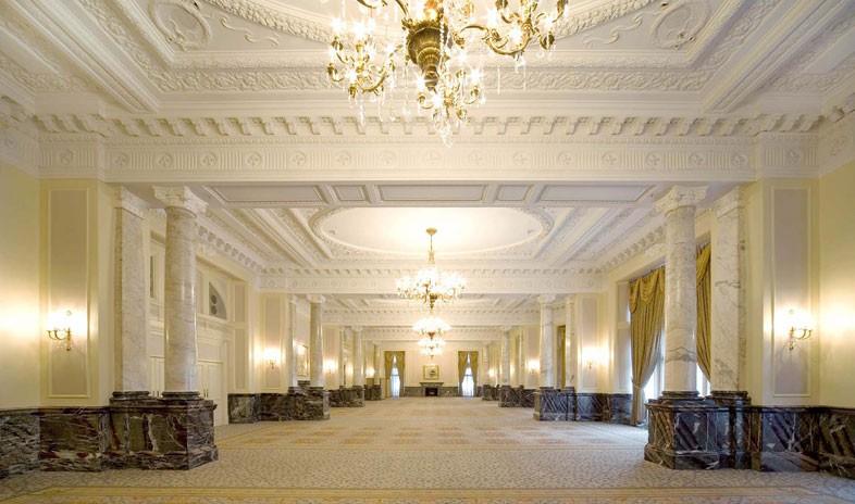 The Landmark London Meetings.jpg