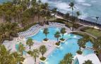 Caribe Hilton Puerto Rico.jpg