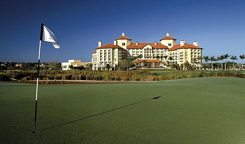 The Ritz Carlton Golf Resort Naples Meetings.jpg