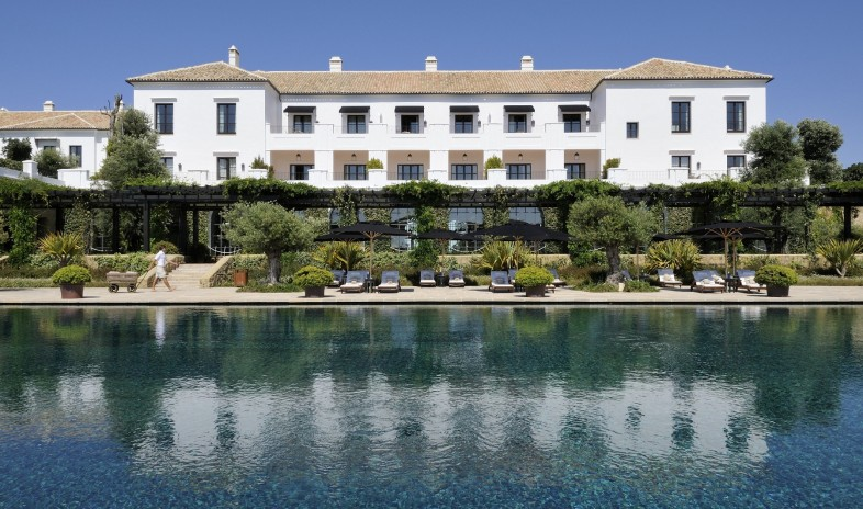 Finca Cortesin Hotel Golf And Spa Spa.jpg