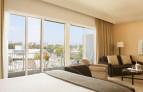 The Beverly Hilton Spa 3.jpg