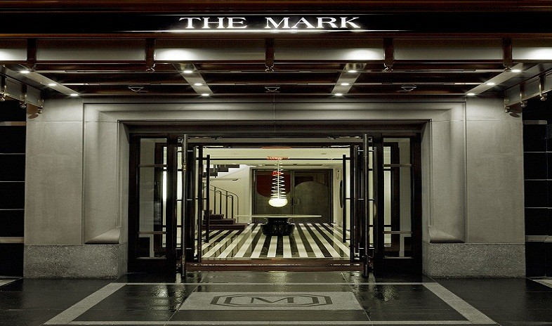The Mark Hotel New York 3.jpg