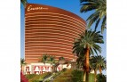 Encore-at-wynn-las-vegas Meetings.jpg