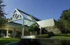 Innisbrook-a-salamander-golf-and-spa-resort.jpg