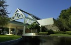 Innisbrook-a-salamander-golf-and-spa-resort Meetings.jpg
