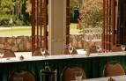 Innisbrook-a-salamander-golf-and-spa-resort Spa.jpg