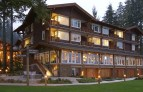 Alderbrook-resort-and-spa-on-hood-canal Boutique.jpg