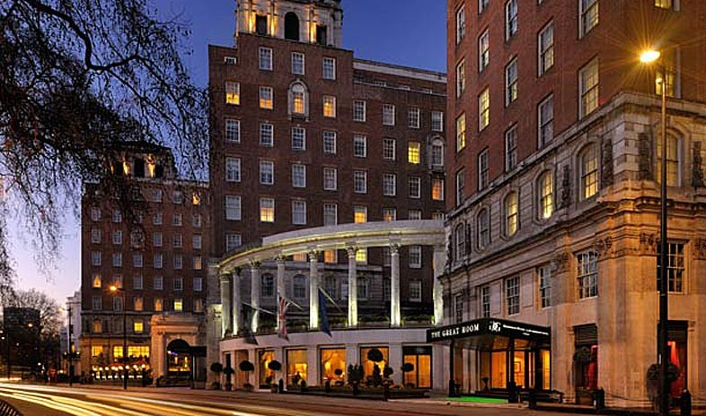 Grosvenor-house-a-jw-marriott-hotel Meetings.jpg