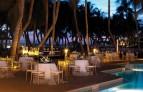 Casa-marina-a-waldorf-astoria-resort.jpg