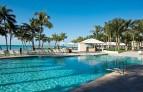 Casa-marina-a-waldorf-astoria-resort Meetings.jpg