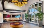 Hilton-carlsbad-oceanfront-resort-and-spa California.jpg