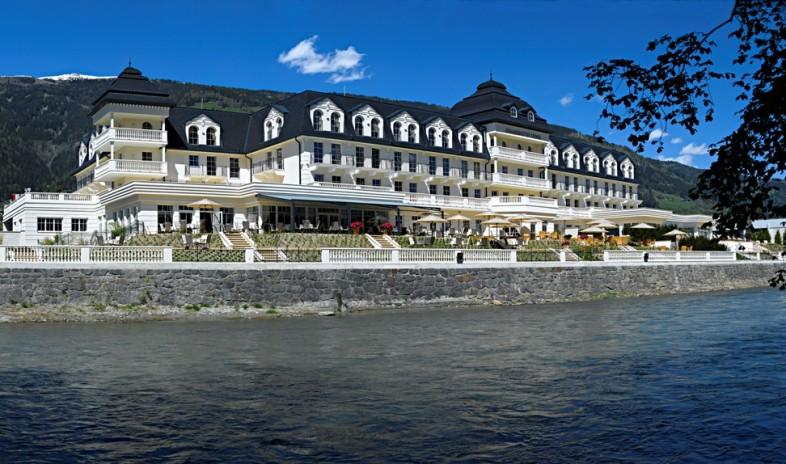 Grandhotel-lienz Spa.jpg
