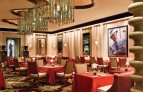 Encore-at-wynn-las-vegas Gaming.jpg